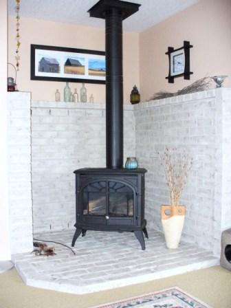 anyone tried Brick-Anew for painting a fireplace???-010.jpg