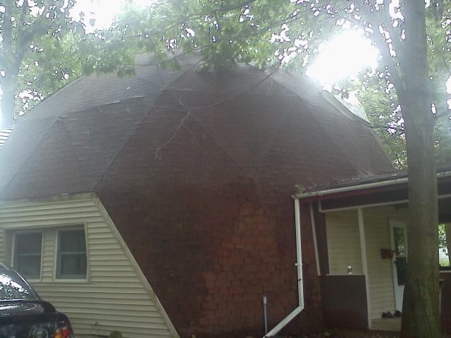 Geodesic Dome Needs New Roof-010.jpg
