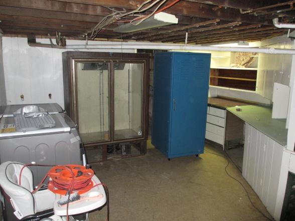 Old basement remodeling-010.jpg