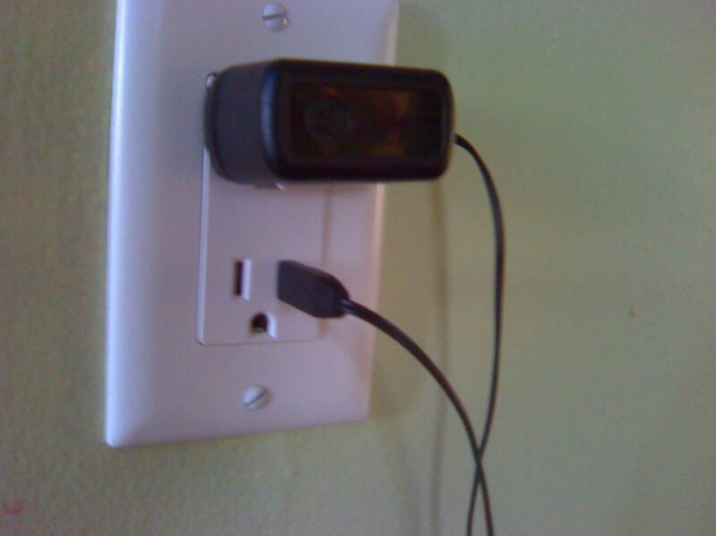 Blank Plate Electrical Outlet - Doing it correctly?-0103101452a_resized.jpg