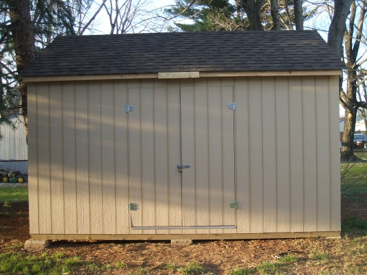 is this siding any good?-011.jpg