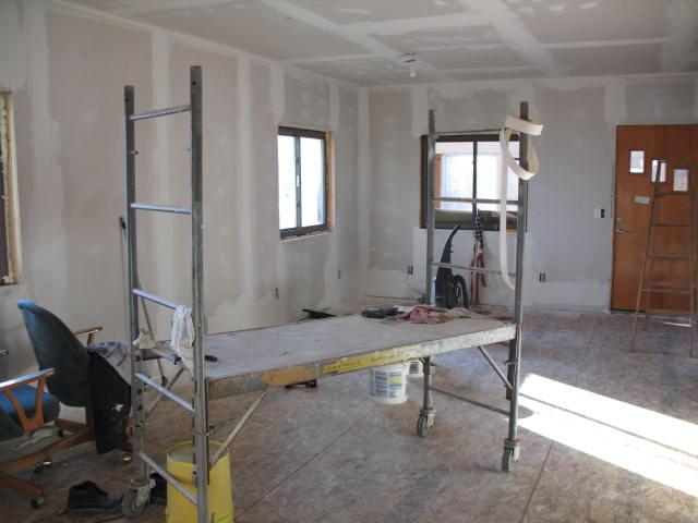 sanding primer ?-011.jpg