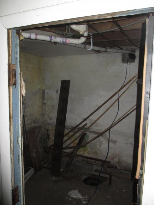 Old basement remodeling-011.jpg
