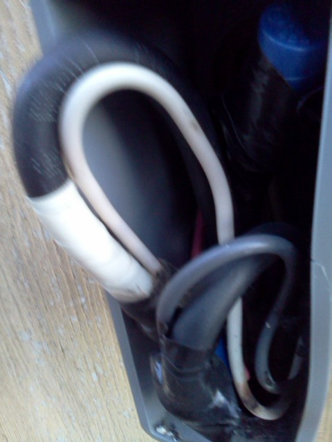 """Need advice on fixing an """"old"""" problem...-011012170531.jpg"""