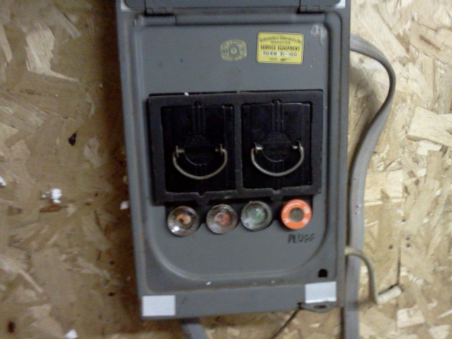 """Need advice on fixing an """"old"""" problem...-011012170739.jpg"""