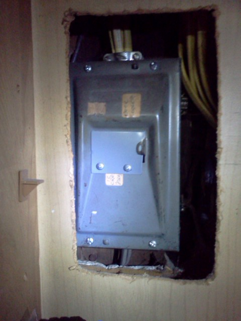 """Need advice on fixing an """"old"""" problem...-011012171102.jpg"""