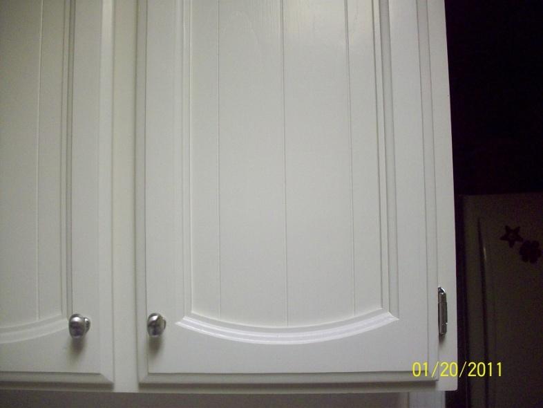 Executive Kitchen Cabinet Doors Paint Grade Kitchen Cabinet Doors