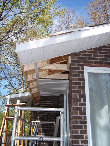 Roof Eave Extension-012.jpg
