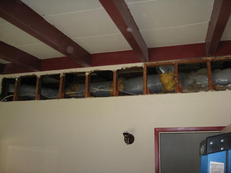Frame In A Ceiling-012.jpg