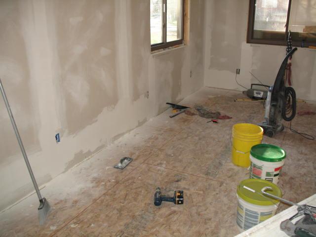 sanding primer ?-012.jpg