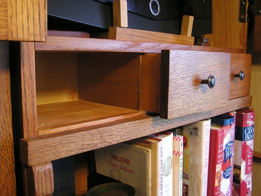 Pic's of Little drawers in cabinets/furniture (hmmrhdl)-012-rev.jpg