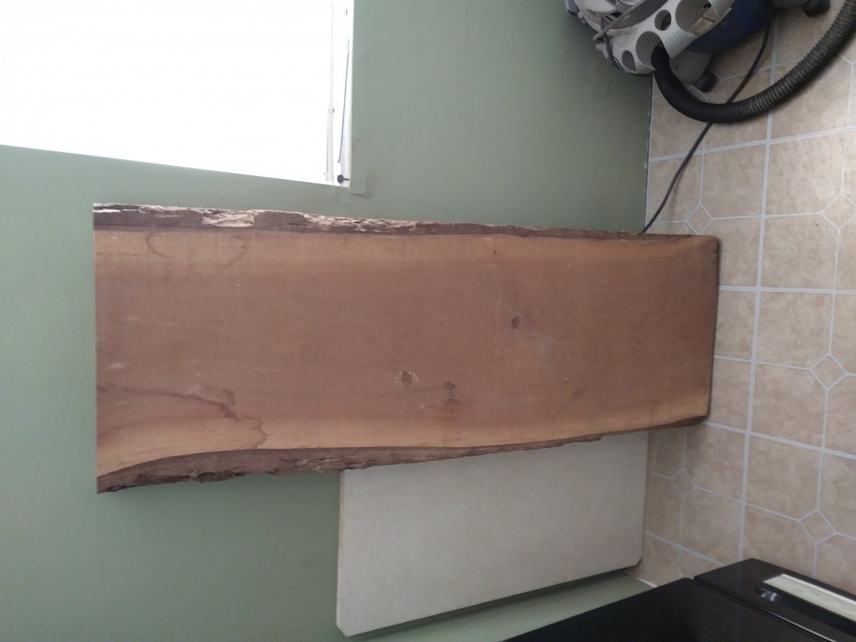 Advice requested PLEASE !!! Bar top Issue!!-0120181457.jpg