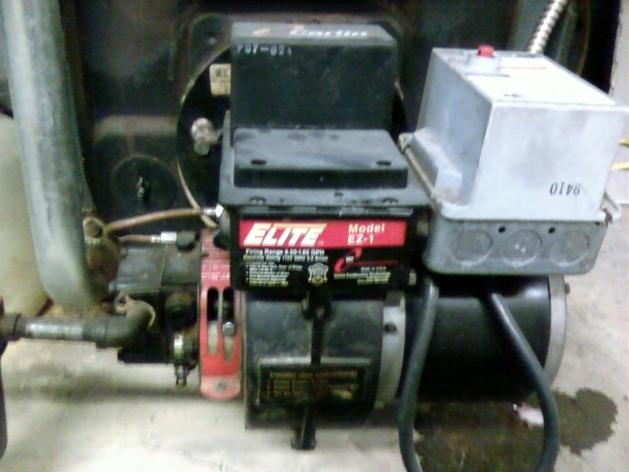 Oil-fired Boiler won't start-0124101009a.jpg