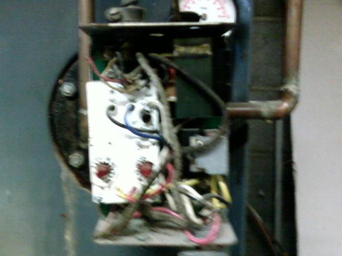 Oil-fired Boiler won't start-0124101009c.jpg