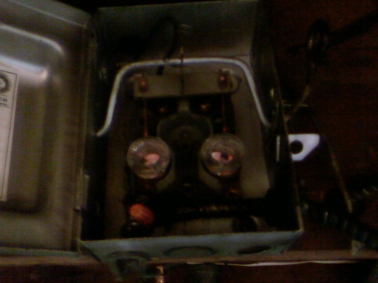 Oil-fired Boiler won't start-0124101010a.jpg