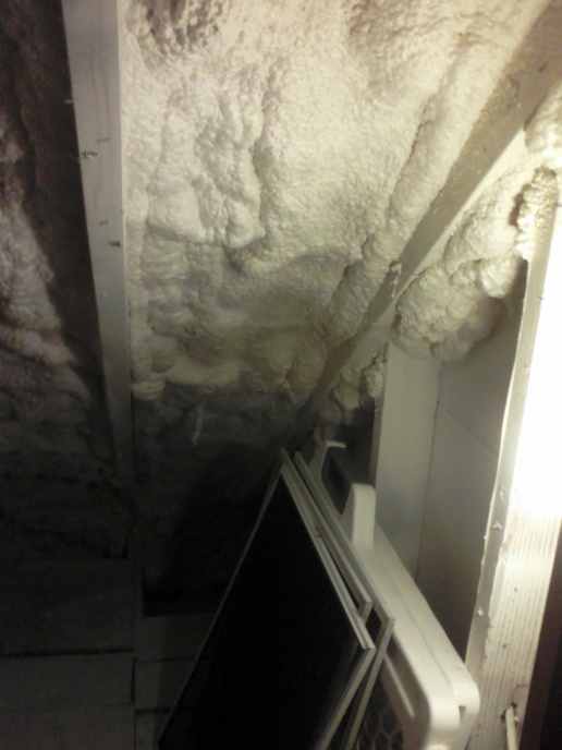 Huge problem with Insulation in Cape style-0124121809-00.jpg