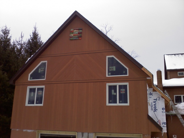 Siding Options Vinyl vs. Fiber Cement-0125111408a.jpg