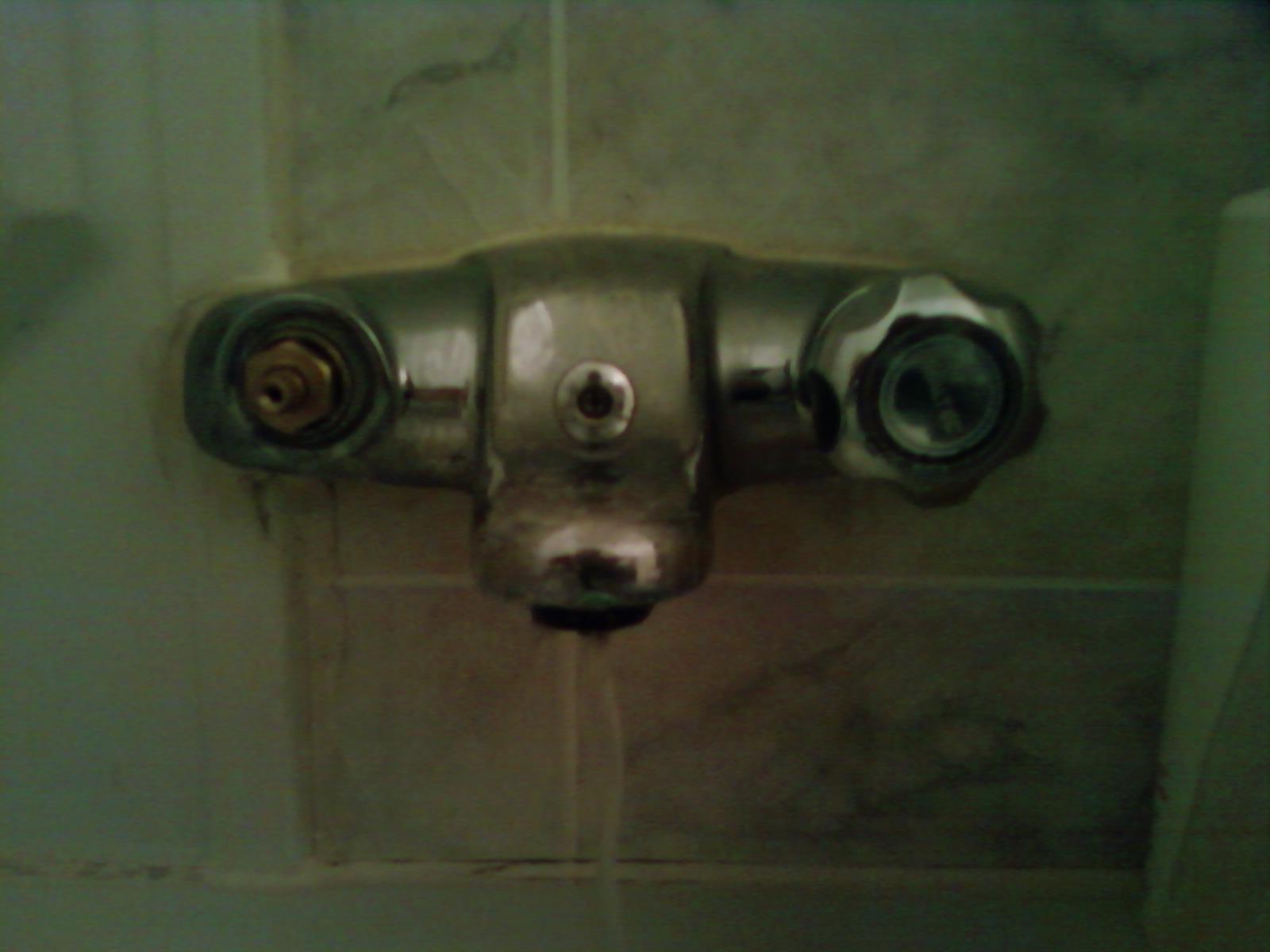 Help on repairing bathtub-0129100954-00.jpg