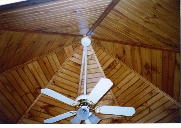 Corner shed Roof???-013-2-.jpg