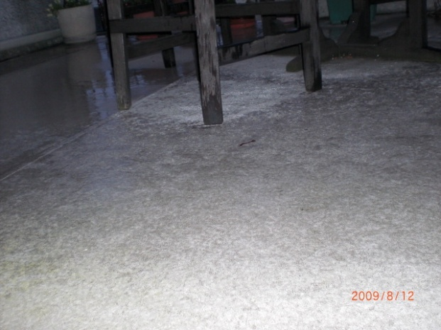 re-surfacing non-wood deck-013.jpg