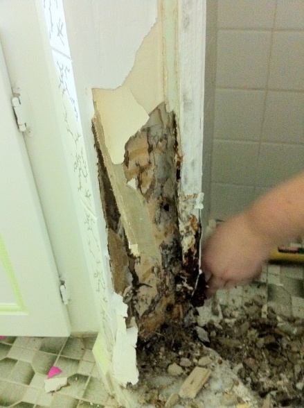Tile Shower Stall Issues-013.jpg