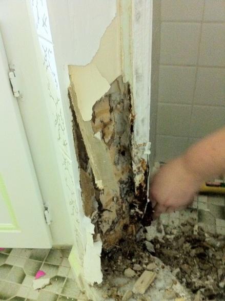 Tile Shower Stall Issues-013.jpg