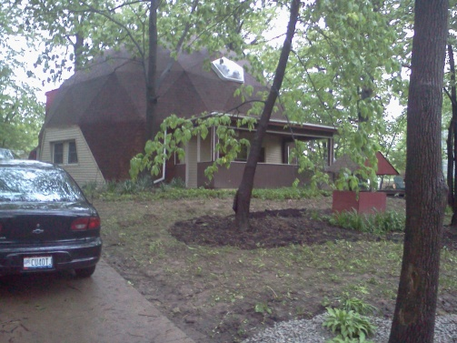 Geodesic Dome Needs New Roof-013.jpg