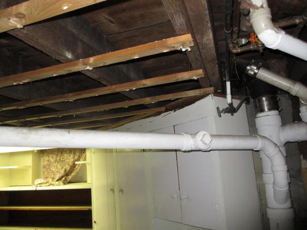 Old basement remodeling-013.jpg