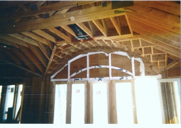 What is this roof feature called?-014-3-.jpg