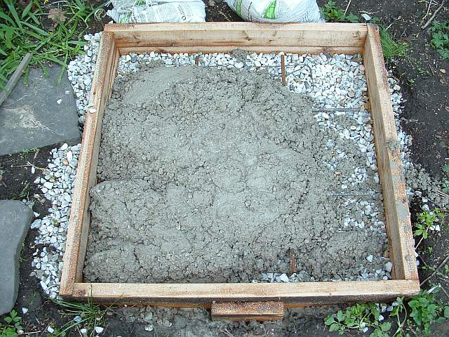 Rebar Placement in a 3x3 concrete pad. Top, bottom or middle?-014.jpg