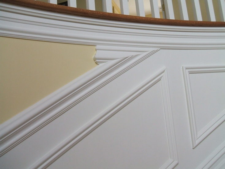 Tall baseboards that run into kitchen cabinets... what to do?-014.jpg
