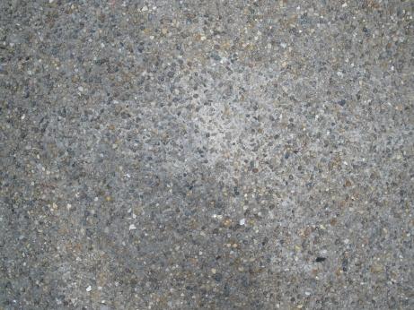 Concrete Sealer Question-014.jpg
