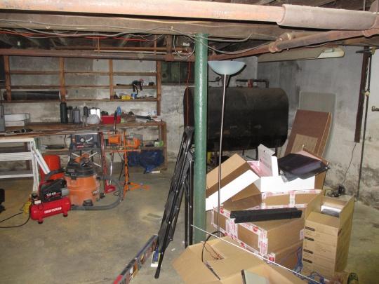 Old basement remodeling-015.jpg