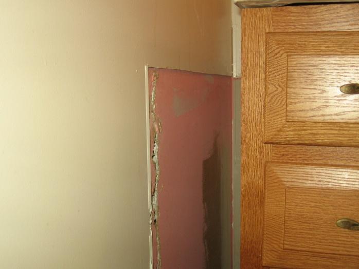 Unknown wall board...need help!-015.jpg
