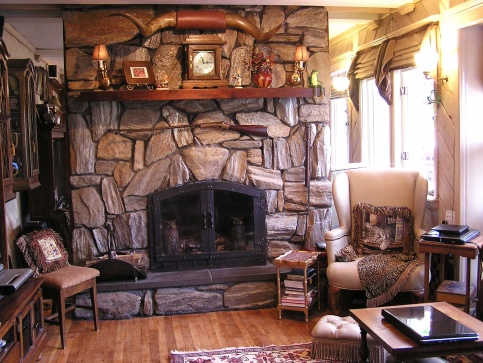 Making a Mantle for a Stone Fireplace.-015.-rev-21-jpg.jpg