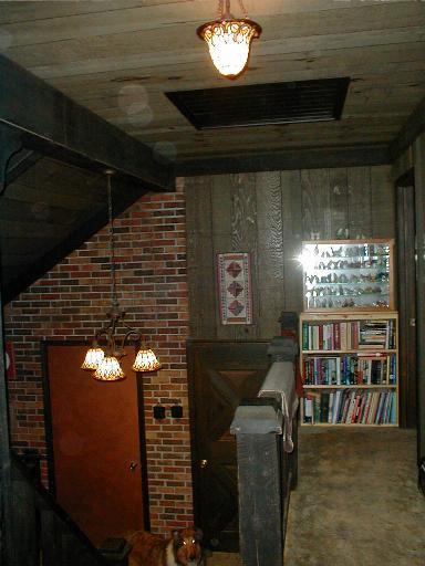 Sealing or insulating attic fan-015a.jpg