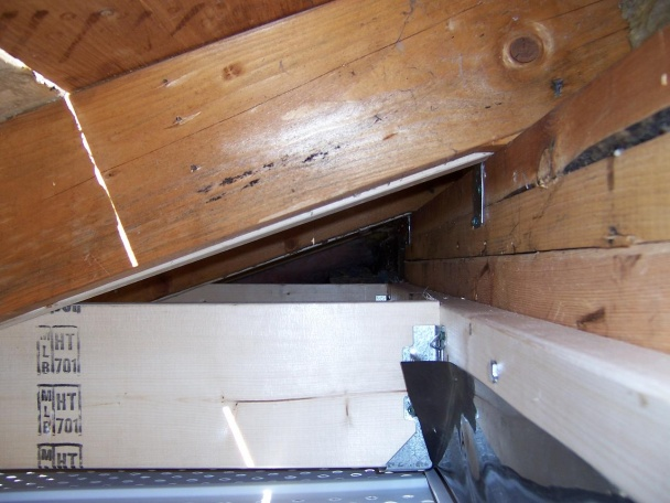 Roof Eave Extension-016.jpg