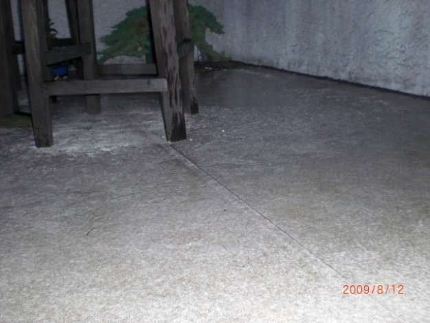 re-surfacing non-wood deck-016.jpg
