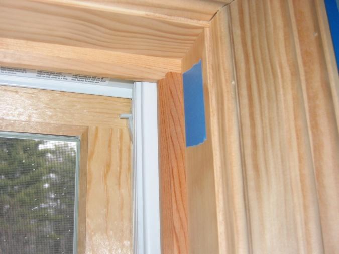 Installing window blinds-016.jpg