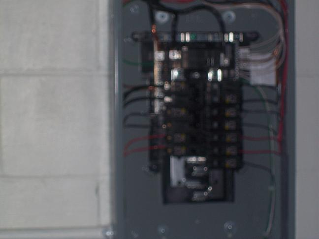 New meter base and panel, wire size-016.jpg