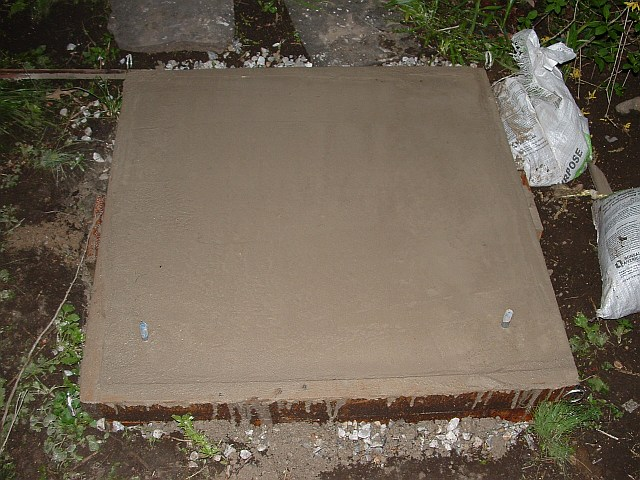 Rebar Placement in a 3x3 concrete pad. Top, bottom or middle?-016.jpg