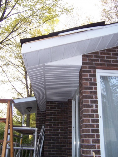 Roof Eave Extension-017.jpg