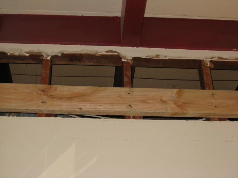 Frame In A Ceiling-017.jpg
