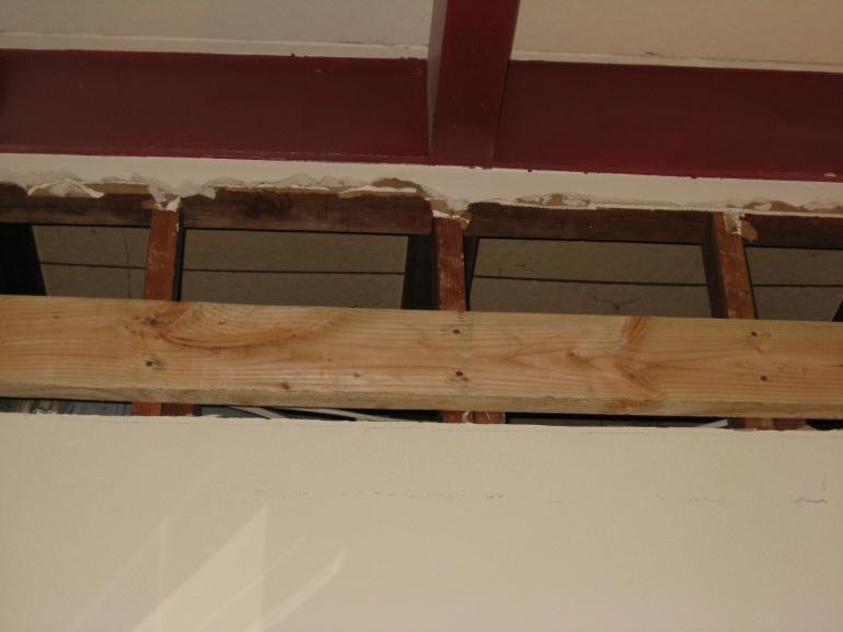 Frame In A Ceiling-017.jpg