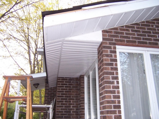 Roof Eave Extension-018.jpg