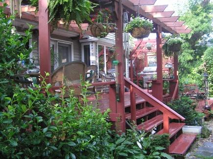 Garden Decoration!-018-rev.jpg