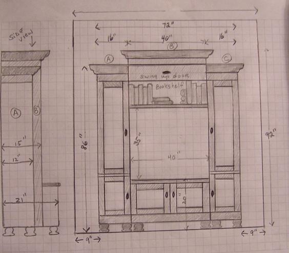 Built in storage suggestions?-019.jpg-rev.....jpg