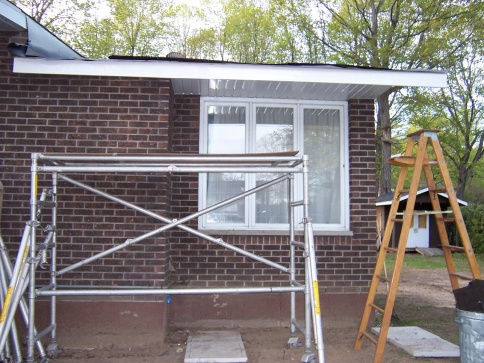 Roof Eave Extension-019.jpg