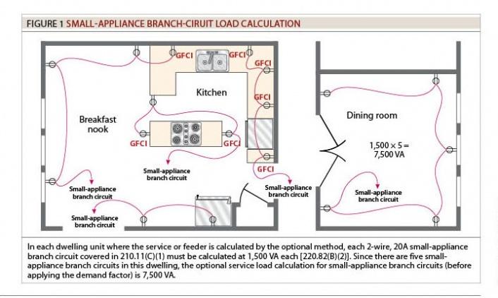 Tract Home Wiring  GRRRRRRRRRRR!!!-01_cif13.jpg