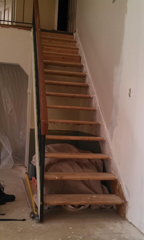 Open-Riser Staircase Help - Convert or Rebuild?-01a.jpg